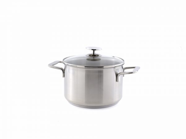 Kookpot Culinair 16cm