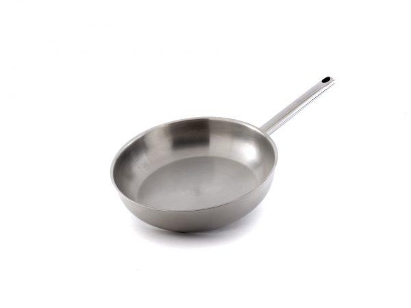 Braadpan Culinair 20cm