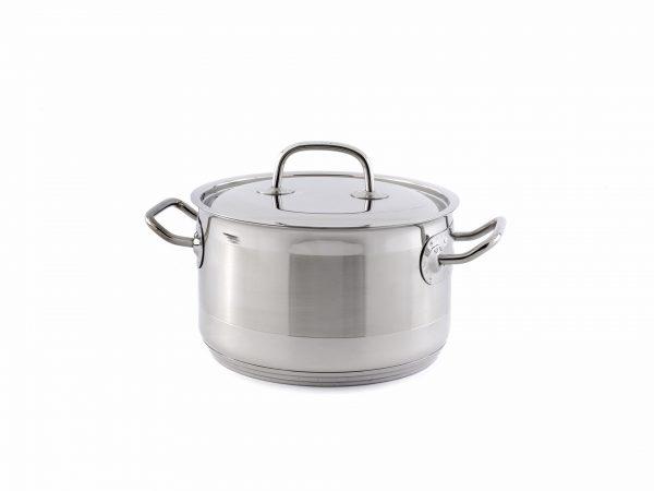Kookpot Gourmet 20cm