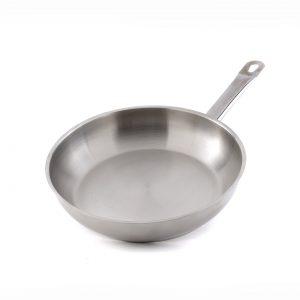 Braadpan Gourmet 20cm